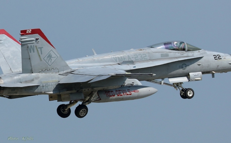 C-333.jpg