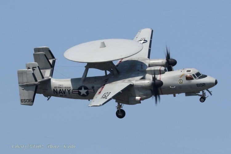 C-33.jpg