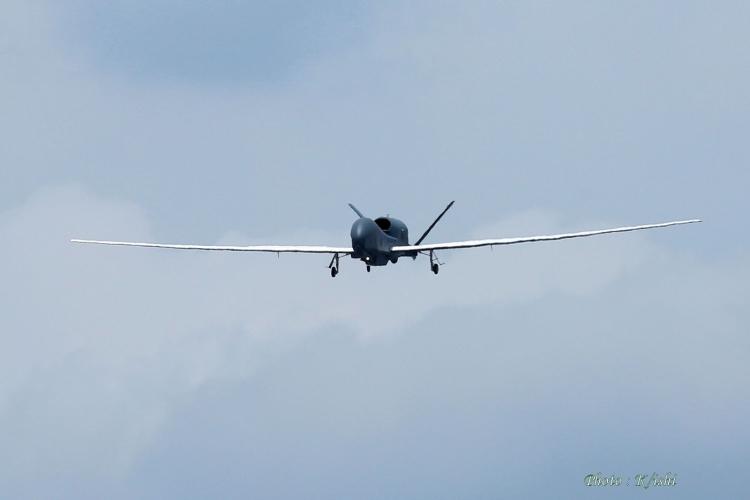 C-340.jpg