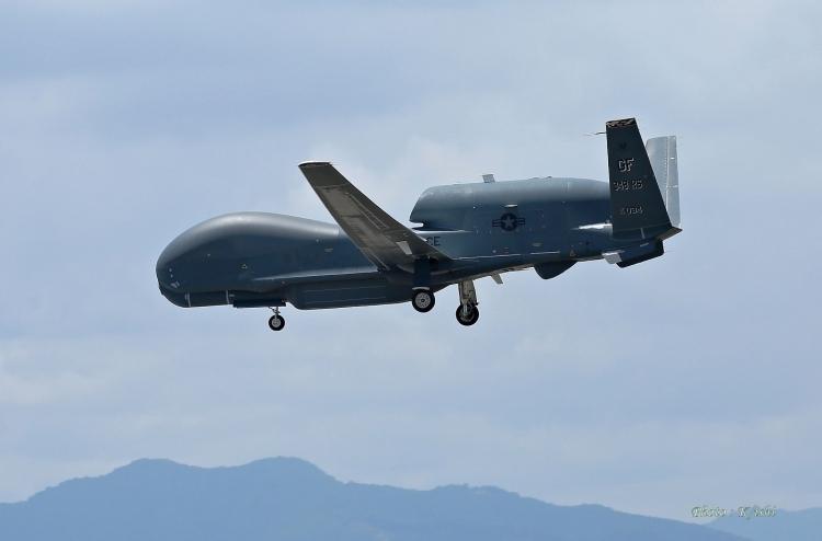 C-343.jpg