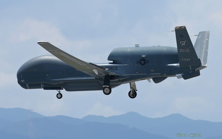 C-344.jpg