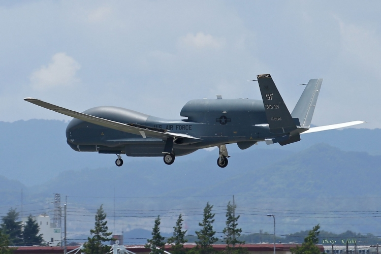 C-345.jpg