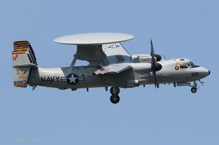 C-34.jpg