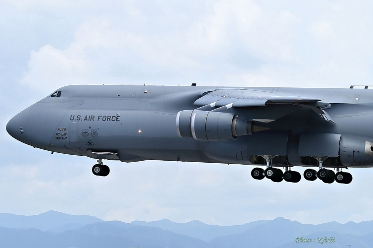 C-351.jpg