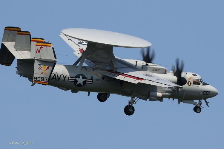 C-35.jpg