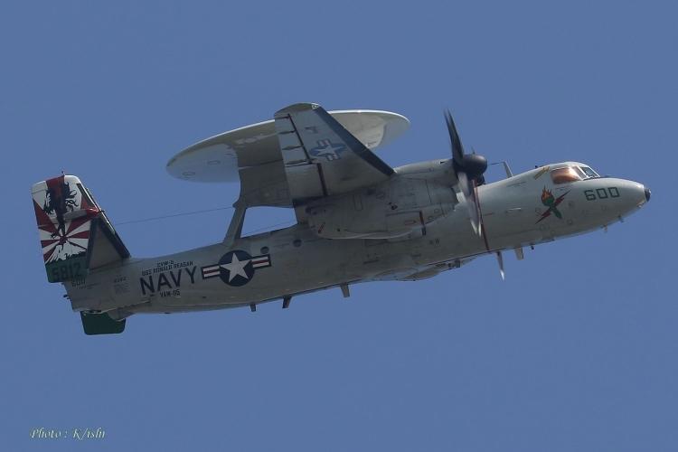 C-36.jpg