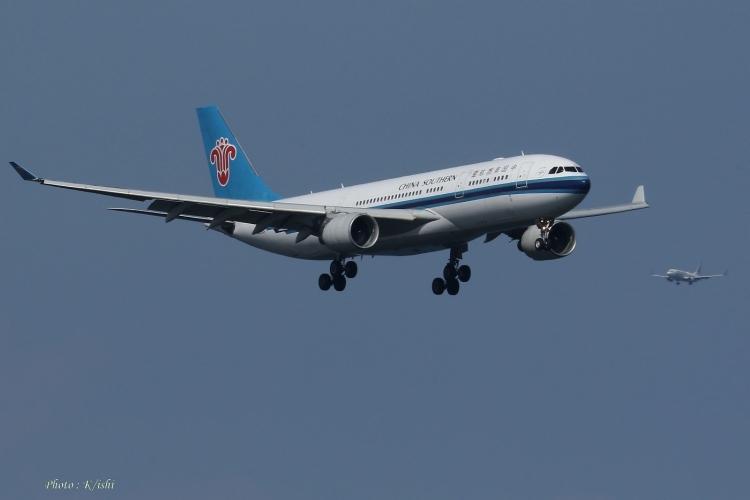 C-372.jpg