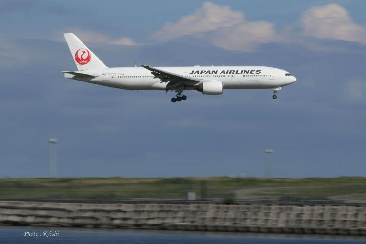 C-377.jpg