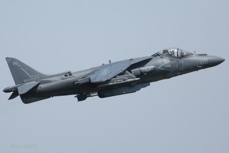 C-48.jpg