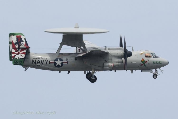 C-53.jpg