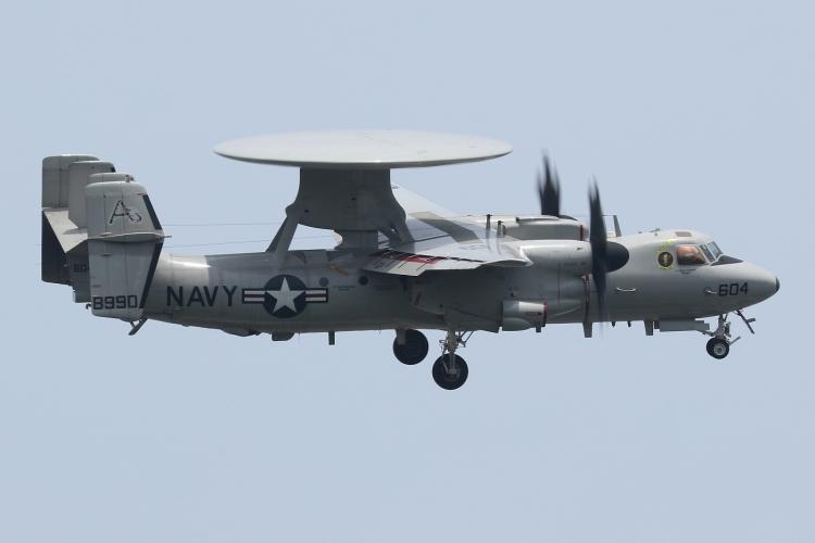 C-54.jpg