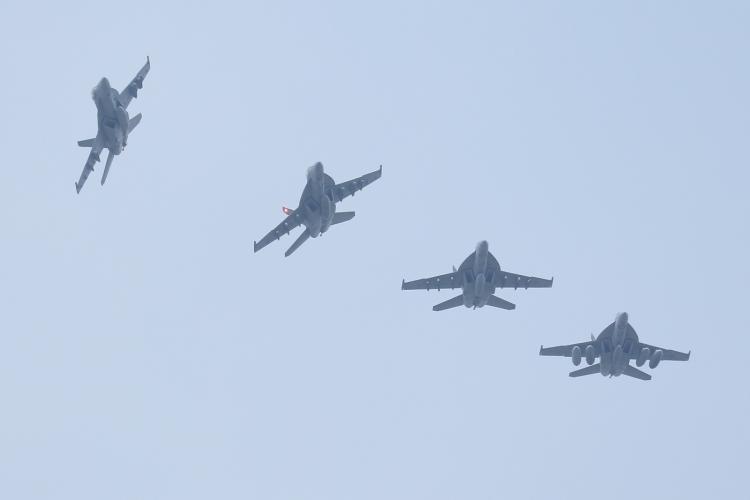 C-55.jpg