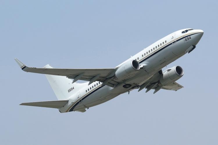 C-56.jpg