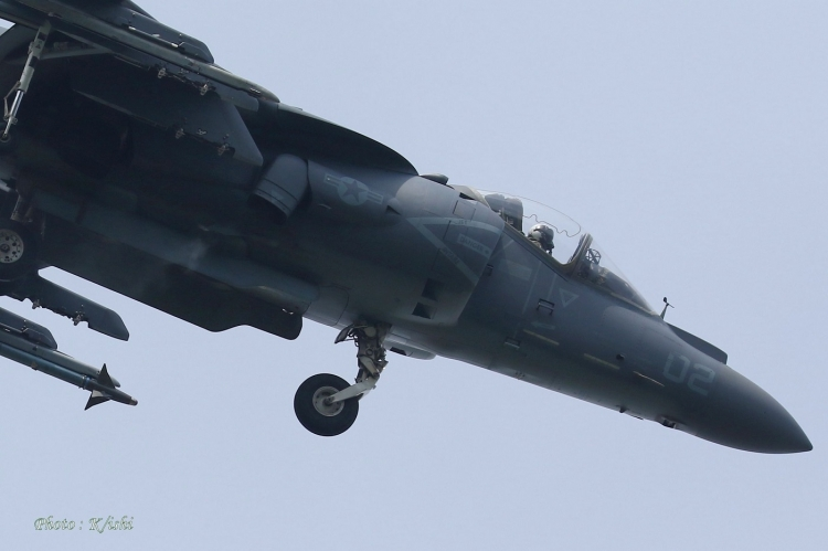 C-61.jpg