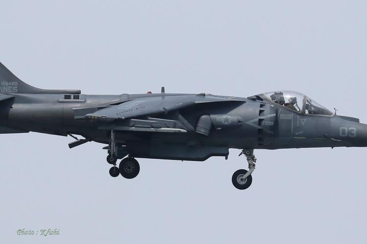 C-68.jpg