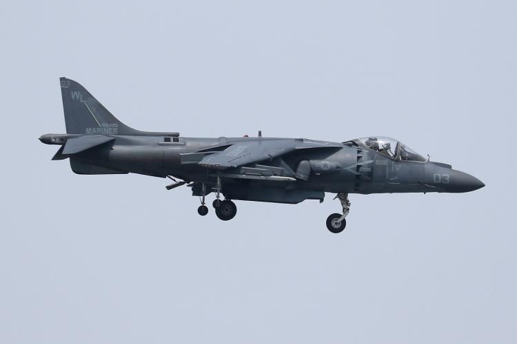 C-69.jpg