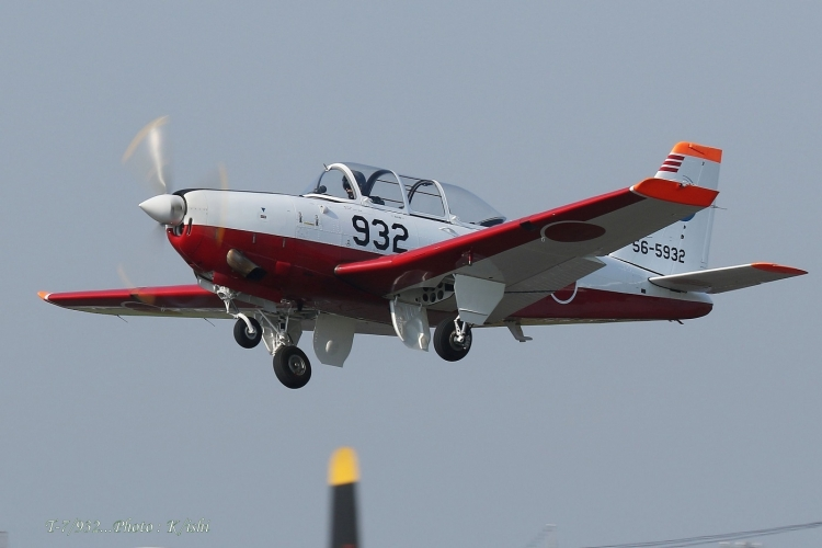 C-71.jpg