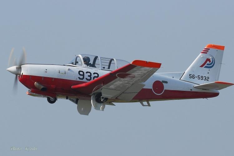 C-72.jpg