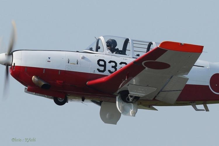 C-73.jpg
