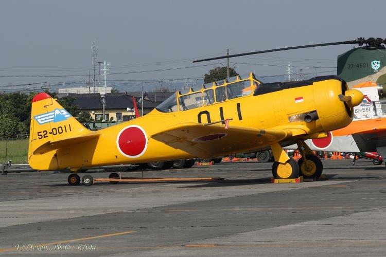 C-75.jpg