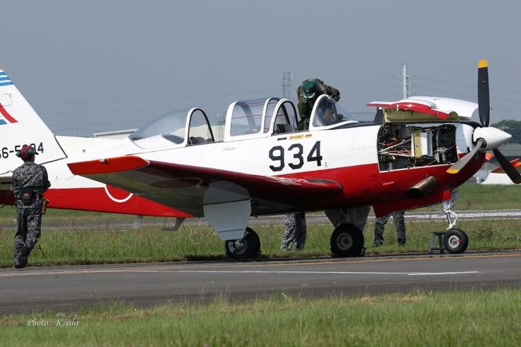 C-77.jpg
