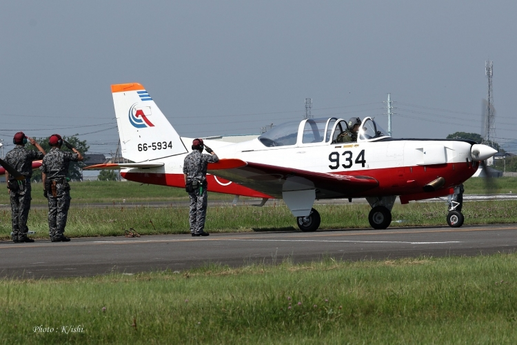 C-78.jpg
