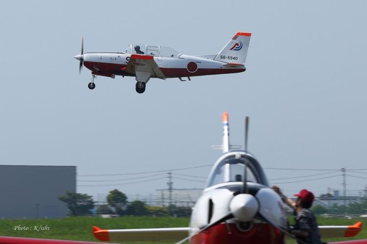 C-79.jpg