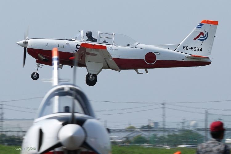 C-81.jpg
