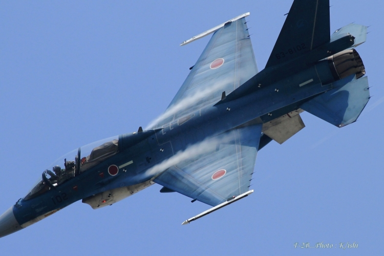 C-89.jpg
