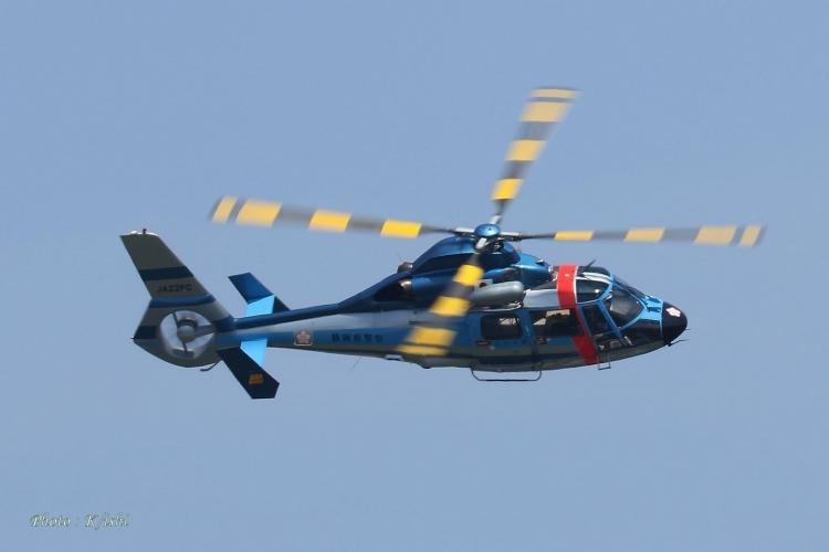 C-95.jpg