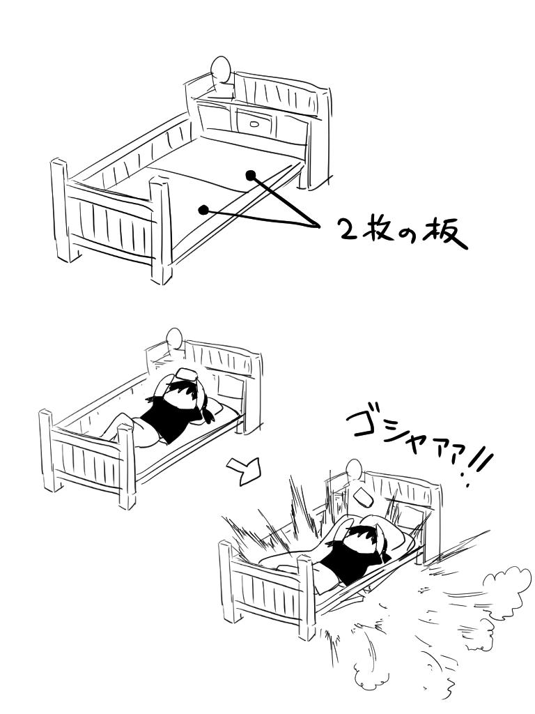 17_8_9.jpg