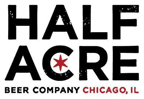 Half_Acre_Beer_Company_logo.jpg