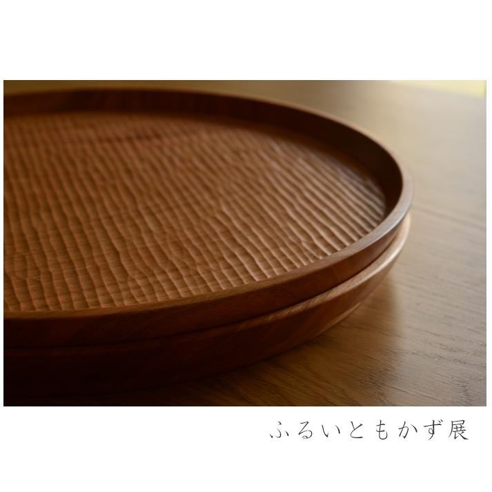 DSC_7553f.jpg