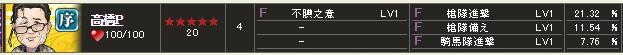 序 高橋PS