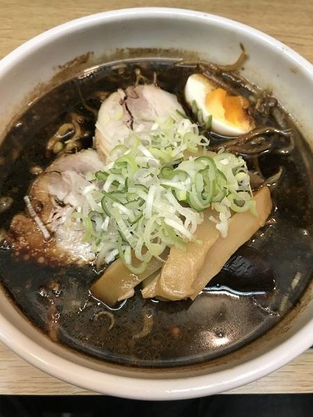 isonokazuo08.jpg