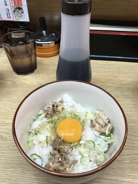 isonokazuo09.jpg