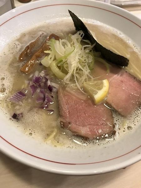 noborizaka01.jpg