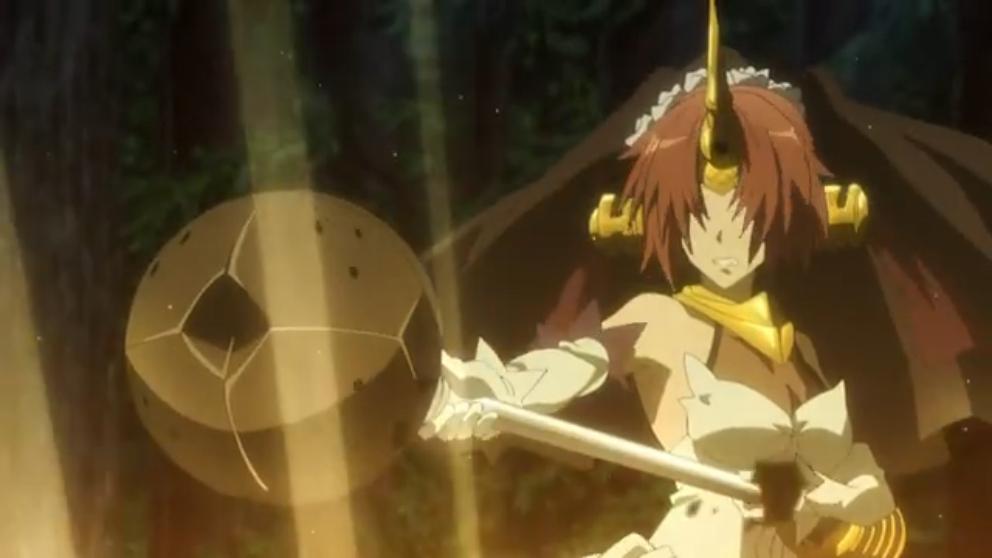 anime_2865_20170723153446301.jpg