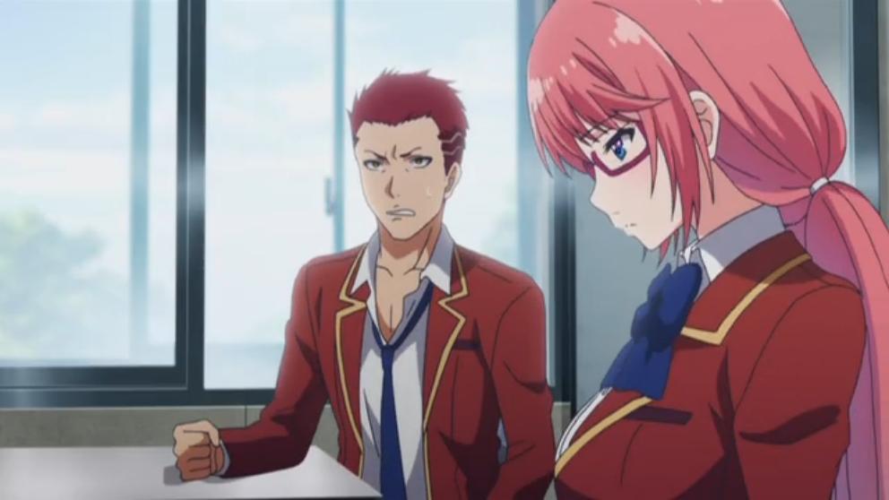 anime_3092.jpg