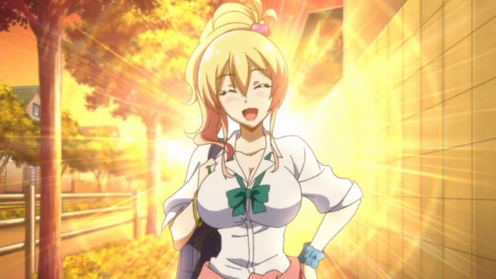 anime_3111.jpg