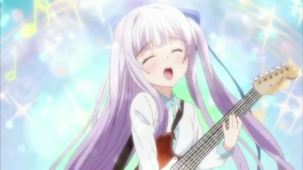 anime_3196_20170808225222310.jpg