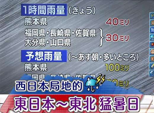 10_max_ 1