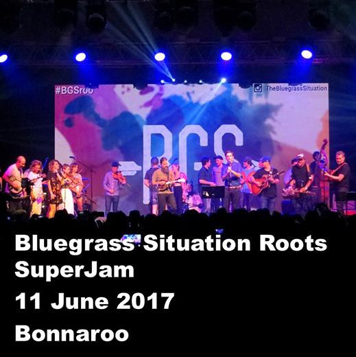 BluegrassSituationRootsSuperJam2017-06-11BonnarooManchesterTN.jpg