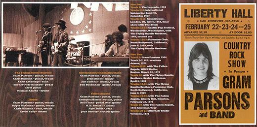 GramParsons1968-1973UnderYourSpellAgain20(1).jpg