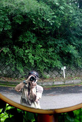 IMG_0523_.jpg
