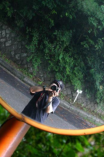 IMG_9574_.jpg