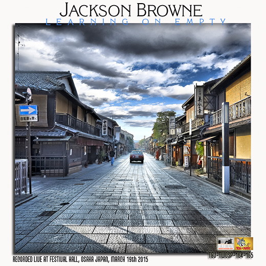 JacksonBrowne2015-03-19FestivalHallOsakaJapan20(1).png