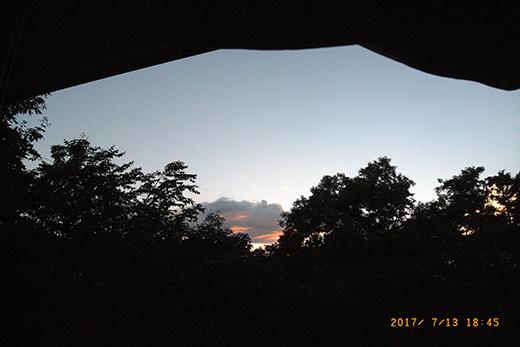 R0035728.jpg