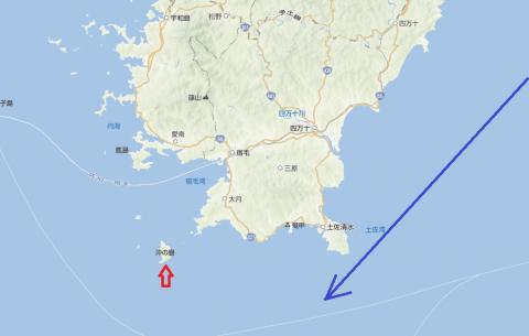 okinoshima_20170819101610297.png