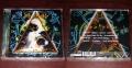 Def Leppard- Hysteria30th